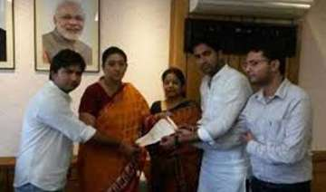 fyup students submit memorandum to hrd ministry -...