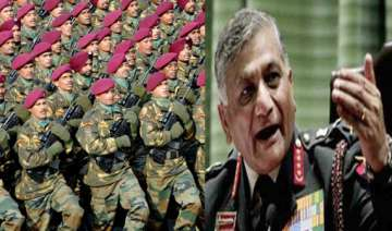 fables of a sick mind says army chief on troop...