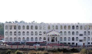 fake phd degree scam meghalaya high court grants...