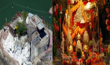 10 famous hill top shakti temples in india -...