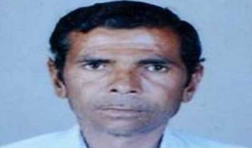 farmer in maharashtra commits suicide toll goes...