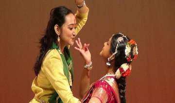 festival of india to begin in vietnam from march...