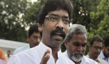 final expansion of jharkhand cabinet today -...