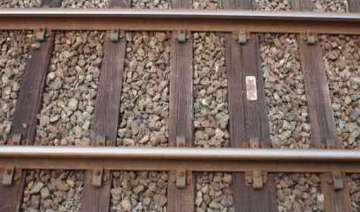 first rail link to kashmir valley to be launched...