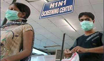 first swine flu death reported in kerala this...