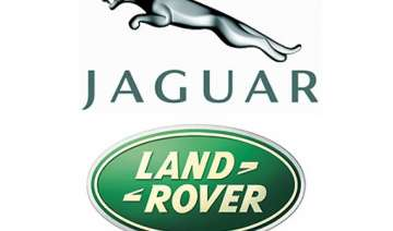 first land rover rolls out of indian factory -...
