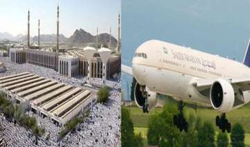 first flight for haj bound pilgrims from tamil...