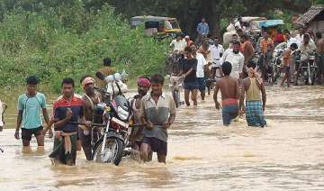 floods follow phailin ganjam 50 000 evacuated -...