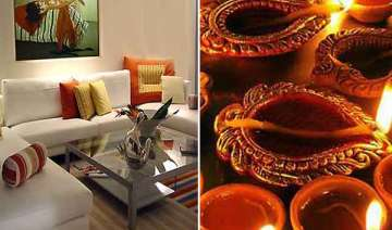 follow these feng shui tips while decorating your...