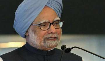 food security bill example of upa govt s...