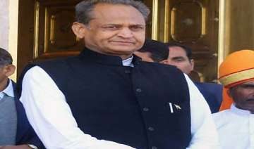 food security scheme launched in rajasthan -...