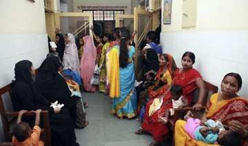 food bill to benefit 2.25 cr pregnant women...