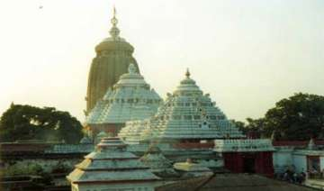 foreigners must not be allowed inside puri temple...