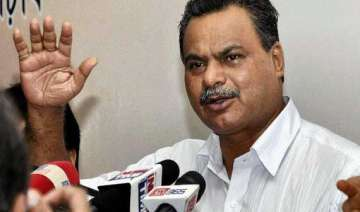 former agp chief patowary joins bjp in assam -...