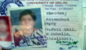 former du staffer who self immolated over...