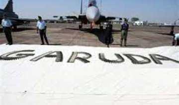 france indian air force chiefs to take part in...