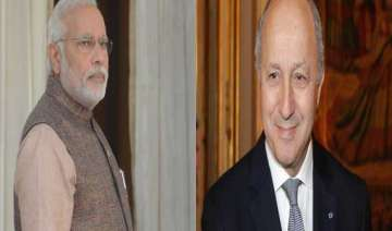 french foreign minister to meet modi sushma on...