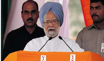 from no. 1 state punjab has fallen behind says pm...