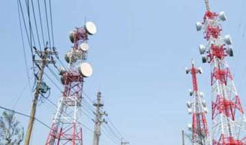 2g scam court dismisses loop telecom ltd plea for...