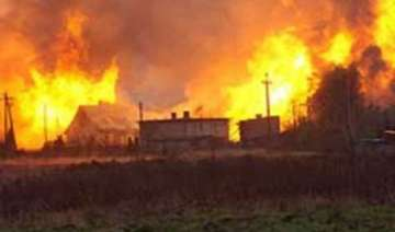 gail suspends two officials for pipeline blast in...