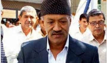 gjm rules out support to bhaichung bhutia - India...