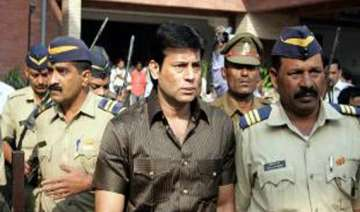 gangster abu salem moves court wants to shift to...