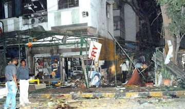 german bakery blast convict moves high court for...