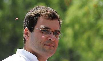 get ready for 2014 ls polls rahul tells party...