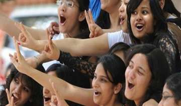 girls once again outperform boys in up...