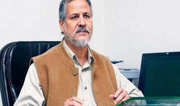 give power cut schedule in delhi najeeb jung to...