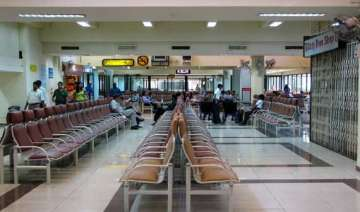 goa airport to be shut for 2 hours daily for...