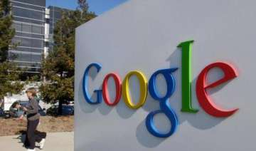 google launches start searching india campaign -...