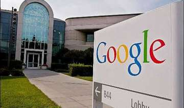 google search goes desi with hindi tool - India TV