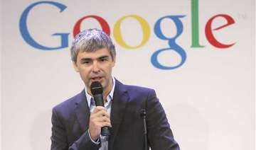 google alerts users of suspected state sponsored...