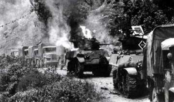 government military mismatch ahead of the 1962...