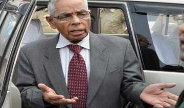governor narayanan refused to mediate in...