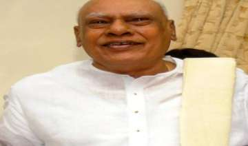 governor extends ramzan greetings - India TV