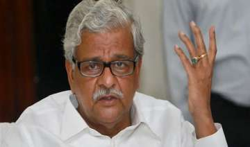 govt admits some files of coalgate scam missing -...