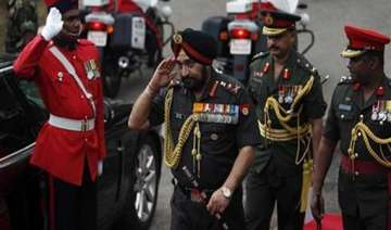 govt clears army strike corps along china border...