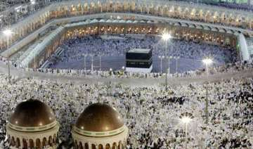 govt promises to improve facilities for haj...