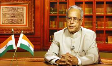 govt to carry out reforms in defence procurement...