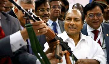 govt clears defence plan revises offset policy -...