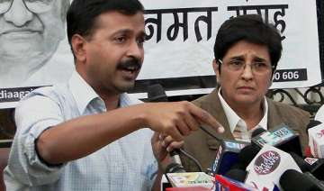 govt engineered high drama in rs on lokpal issue...