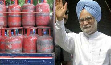 govt may hike lpg cylinder price to rs 800 -...