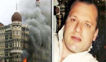 govt nod to name headley 2 isi officers in 26/11...