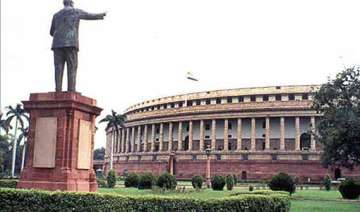 govt plans to introduce new lokpal bill in ls on...