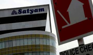 govt sets aside rs 617 cr tax demand on satyam -...