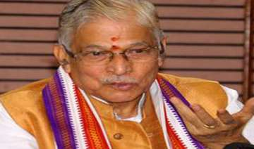 govt demands joshi cag clear air on 2g report -...