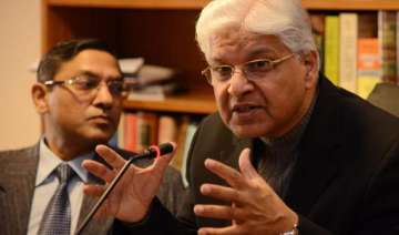 govt mulling new system for selection of judges -...