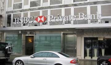 govt says action being taken on swiss bank...